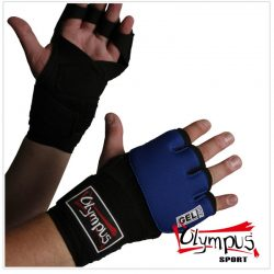 Hand Wraps Glove Quick Wrap