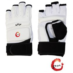 Προστατευτικά Γάντια WTF Αγωνιστικά - SMAI