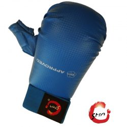 Γάντια Καράτε SMA WKF Approved Thump Protection