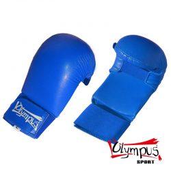 Karate Gloves Olympus Champion 3G