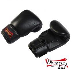 Γάντια Σάκου Clima Cool Olympus Δερμάτινα