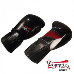 "Γάντια Σάκου - Bag Gloves Combo Sparring ""Easy-Wear"" Olympus"