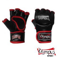 Γάντια MMA Olympus- Gloves MMA Econo Thump Olympus