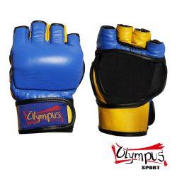 Γάντια MMA - Gloves ΜΜΑ Olympus