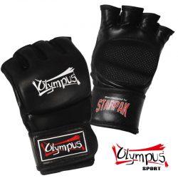 MMA Gloves Olympus FIGHT 5oz