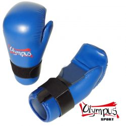 Semi Contact Gloves 3G Olympus