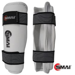Shin Guard SMAI - PVC WTF Approved