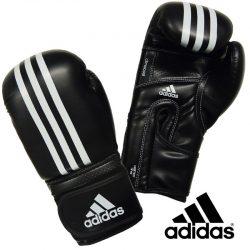 Γάντια Πυγμαχίας IMPACT PU4G Adidas