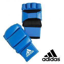 Jiu-Jitsu Hand Mitt Adidas PU Hi-Tech
