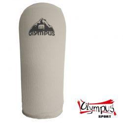 Arm Guard Cotton Olympus Pair