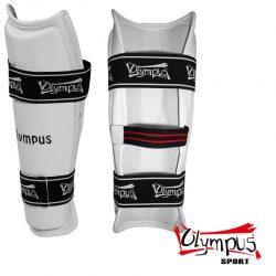 SHIN GUARD OLYMPUS - REFLECT PU
