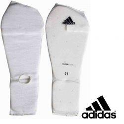 Shin Instep Guard Adidas Climacool