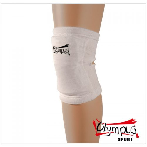 KNEE PAD OLYMPUS COTTON PAIR