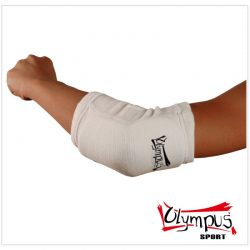 ELBOW PAD OLYMPUS COTTON PAIR