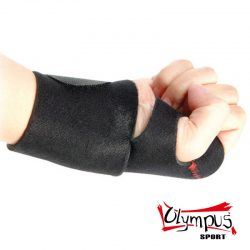 Wrist Protector Neoprene Not Pair
