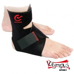 Ankle Protector Neoprene Not Pair