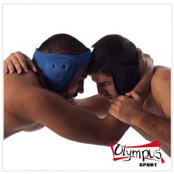 Προστατευτικά Αυτιών για Πάλη - Olympus