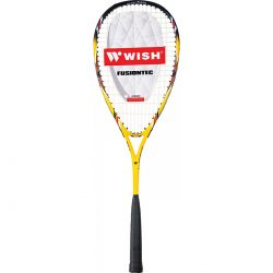Fusiontec 9907 Wish 42068