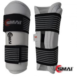 Arm guard PVC WTF Approved SMA Pair