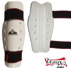 Arm Guard Foam Olympus Pair
