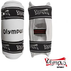 Arm Guard PVC Olympus Pair