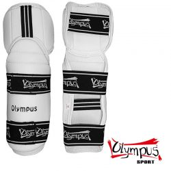 Arm And Elbow Protector Olympus PU