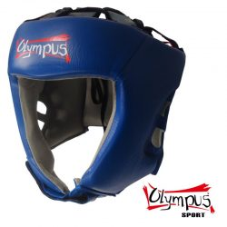 Head Guard Olympus Amateur Boxing