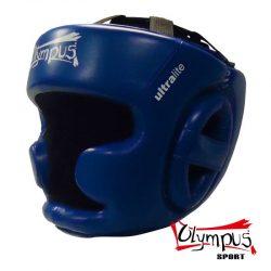 Head Guard Olympus Full Face ULTRA LITE