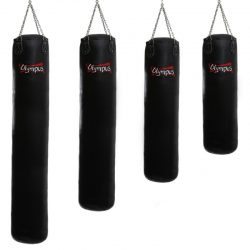 Punch Bag HI-TECH Olympus από