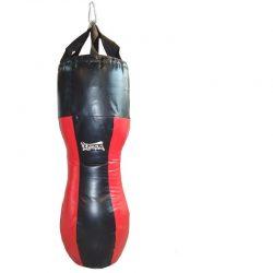 Punching Bag olympus HOOK-UPPERCUT-LOWKICK PVC 120cm