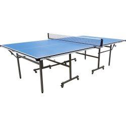 Τραπέζι ping pong Τ.Τ FUN LINE εσωτερικού χώρου 42850
