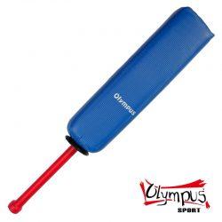 Hand Mitt PVC - Stick Target