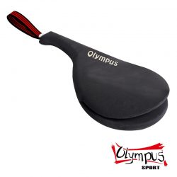 Στόχος Μπανάνα Olympus SUEDE Cover Double Medium