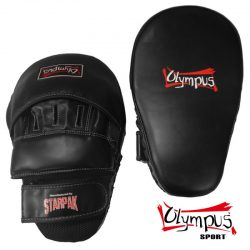 Focus Mitt Long 3G 100% PU Pair Olympus