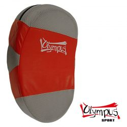 Kick Shield Olympus Curved Mesh / PU