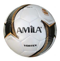 Μπάλα ποδοσφαίρου No5 Vortex AMILA 41212