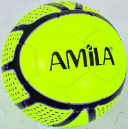 Μπάλα ποδοσφαίρου Orion R No. 5 41226