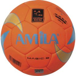 Μπάλα Ποδοσφαίρου Magic B No.4   41245 Amila