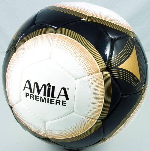 Μπάλα ποδοσφαίρου Premiere 41252