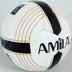 Μπάλα ποδοσφαίρου Premiere R No. 5 41254