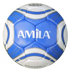 Μπάλα Ποδοσφαίρου Dragao R No5 AMILA 41263
