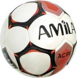 Μπάλα ποδοσφαίρου No5 HURRICANE (41283)