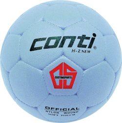 Μπάλα Handball 41317