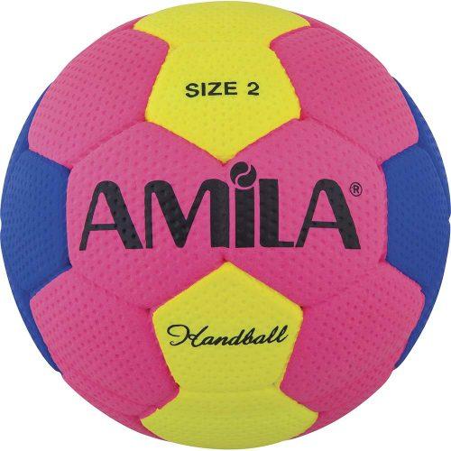 Μπάλα Handball Cellular #2 41322