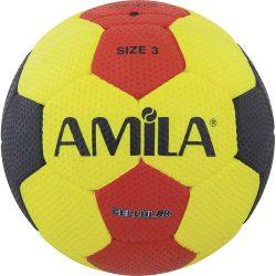 Μπάλα Handball Cellular #4 41323