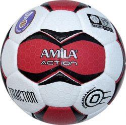 Μπάλα Handball 41325