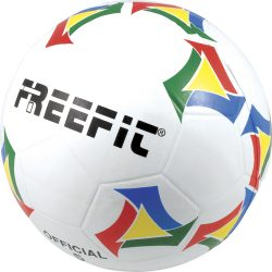 Beach Soccer Ball No. 5 - 41331