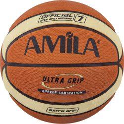 Μπάλα Μπάσκετ Cellular Rubber 41509