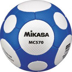 Μπάλα Ποδοσφαίρου MIKASA MC570 Νο5 41851