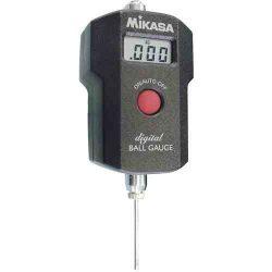 Μετρητής πίεσης ηλεκτρονικός Mikasa 41861